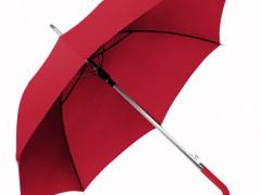 Titta närmare på paraplyet Pohlman