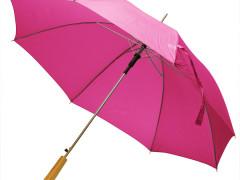 Titta närmare på paraplyet Barometer