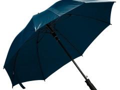 Titta närmare på paraplyet Altitud