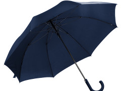 Titta närmare på paraplyet Celsius Plus