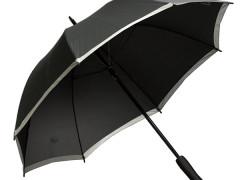 Titta närmare på paraplyet Albedo
