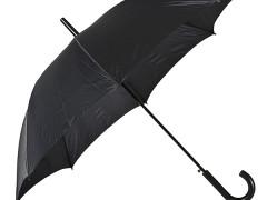 Titta närmare på paraplyet Beaufort