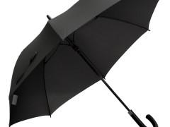 Titta närmare på paraplyet Celsius