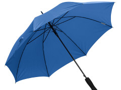 Titta närmare på paraplyet Meteo