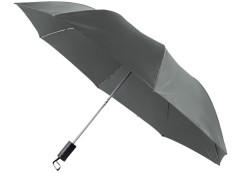 Titta närmare på paraplyet Cumulus