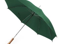 Titta närmare på paraplyet Helios