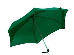 Titta närmare på paraplyet Jonos