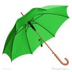 ljusgrön