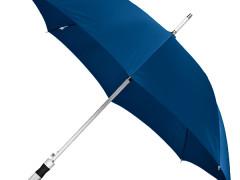 Titta närmare på paraplyet Hydro Plus