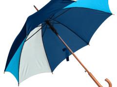 Titta närmare på paraplyet Niagara