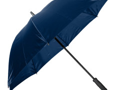 Titta närmare på paraplyet Cyklon