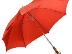Titta närmare på paraplyet Inverso