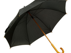 Titta närmare på paraplyet Coriolis