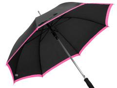 Titta närmare på paraplyet Levanto