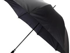 Titta närmare på paraplyet Kelvin