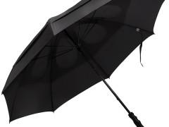 Titta närmare på paraplyet Meridian