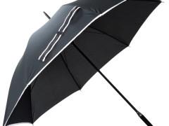 Titta närmare på paraplyet Norrsken