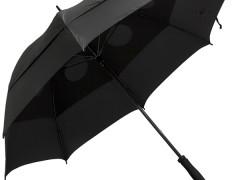 Titta närmare på paraplyet Dunder