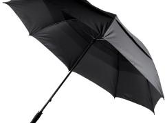 Titta närmare på paraplyet Fahrenheit