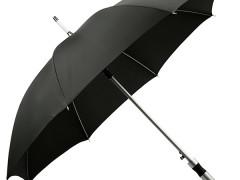 Titta närmare på paraplyet Hydro