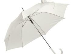 Titta närmare på paraplyet La Niña