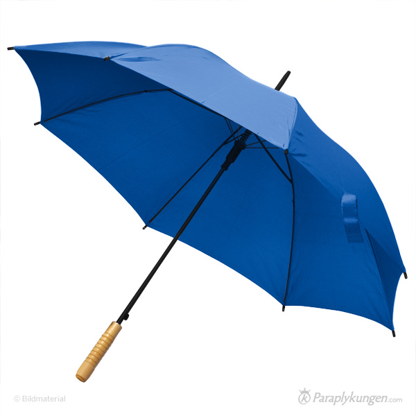 Reklam-paraply med tryck, Stack, stor bild