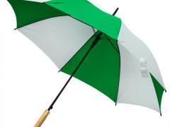 Titta närmare på paraplyet Stack