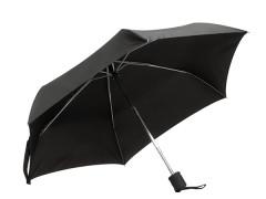 Titta närmare på paraplyet Stratocumulus