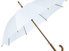 Titta närmare på paraplyet Isobar