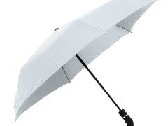 Titta närmare på paraplyet Borealis