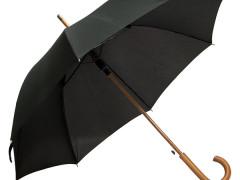 Titta närmare på paraplyet Vortex