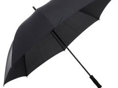 Titta närmare på paraplyet Meteo Golf