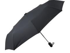 Titta närmare på paraplyet Shelter
