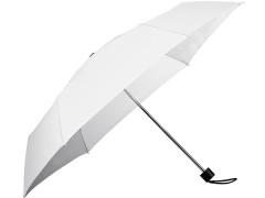 Titta närmare på paraplyet Hexocumulus