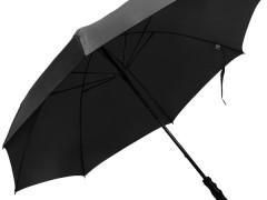 Titta närmare på paraplyet Meridian LT
